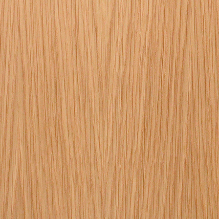 Rift Cut Oak Natural