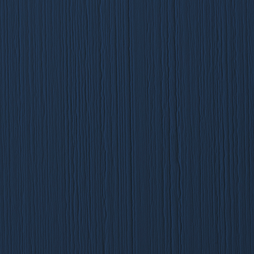 Wire Brushed Naval