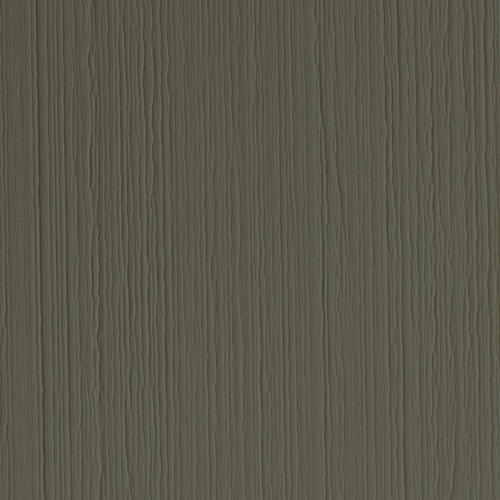 Wire Brushed Roycroft