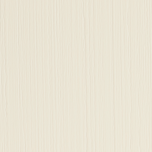 Wire Brushed Smooth Antique White