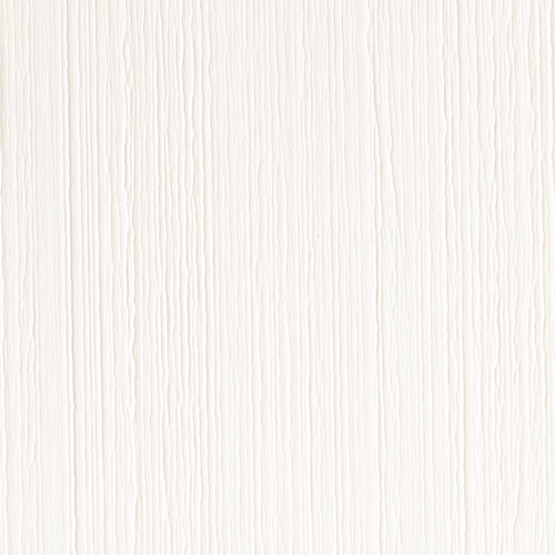 Wire Brushed Smooth White