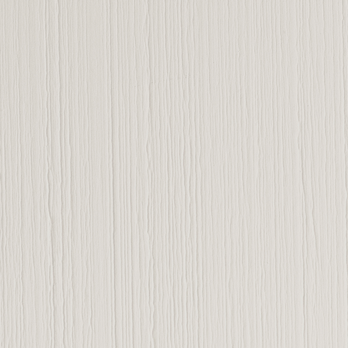 Wire Brushed Smooth Willow Grey