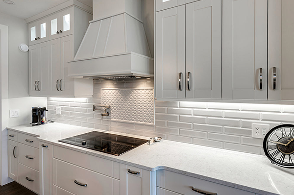 2019 Kitchen Cabinet Trends | Superior Cabinets