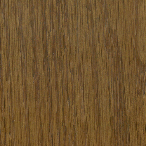 Oak Burlap
